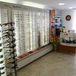 Poliklinika Optika Sopron (01)