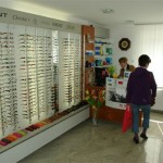 Poliklinika Optika Sopron (06)