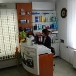 Poliklinika Optika Sopron (12)