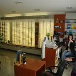 Poliklinika Optika Sopron (13)