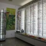 Poliklinika Optika Sopron (14)