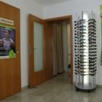 Poliklinika Optika Sopron (18)