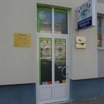 Poliklinika Optika Sopron (27)