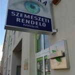 Poliklinika Optika Sopron (29)