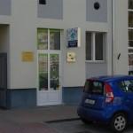 Poliklinika Optika Sopron (31)